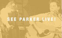 ParkerBent_SeeParker_Link_1