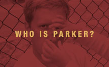ParkerBent_WhoIs_Link_1