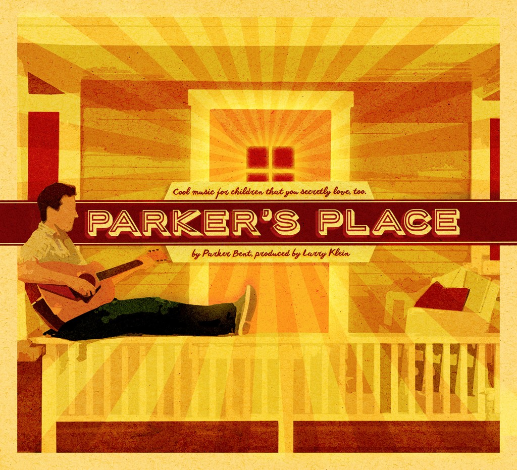 ParkersPlace_Cover_FINAL